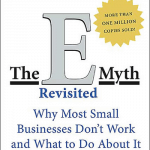 The E-Myth Revisited von Michael E. Gerber